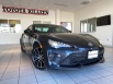 2017 Toyota 86 Manual for Sale in Killeen, TX