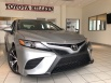 2020 Toyota Camry XSE Automatic for Sale in Killeen, TX