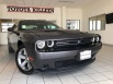 2015 Dodge Challenger SXT Automatic for Sale in Killeen, TX