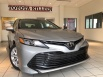 2020 Toyota Camry LE Automatic for Sale in Killeen, TX