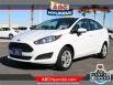 2018 Ford Fiesta SE Sedan for Sale in Las Vegas, NV