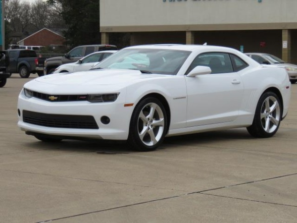 Used Cars For Sale By Owner In Lufkin Tx