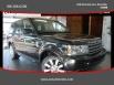 2009 Land Rover Range Rover Sport HSE for Sale in Roseville, CA