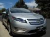 2014 Chevrolet Volt Hatch for Sale in Roseville, CA