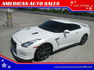 Used 2013 Nissan Gt R For Sale 10 Used 2013 Gt R Listings Truecar