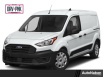 2020 Ford Transit Connect Van XL with Rear Symmetrical Doors LWB for Sale in St. Petersburg, FL