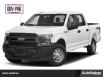 2020 Ford F-150 XL SuperCrew 6.5' Box 2WD for Sale in St. Petersburg, FL