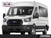 "2020 Ford Transit Passenger Wagon T-350 XL 148"" Medium Roof RWD for Sale in St. Petersburg, FL"