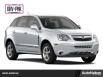2009 Saturn VUE Hybrid FWD 4dr I4 for Sale in St. Petersburg, FL