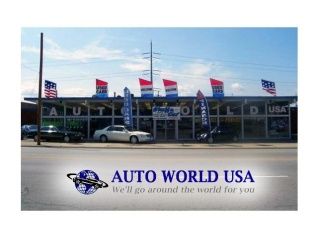 Used 2000 Toyota Camry LE V6 Automatic For Sale In Bedford, OH