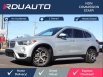 2016 BMW X1 xDrive28i AWD for Sale in Raleigh, NC