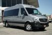 2017 Mercedes-Benz Sprinter Passenger Van 2500 High Roof V6 LWB RWD for Sale in Burbank, CA