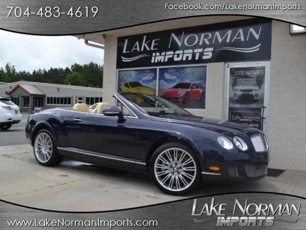 Used Cars For Sale Near High Point Nc