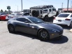 2007 Aston Martin Vantage Coupe Manual for Sale in Salt Lake City, UT