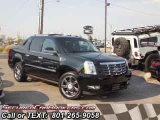 Used Cadillac Escalade Ext For Sale Search 146 Used Escalade Ext