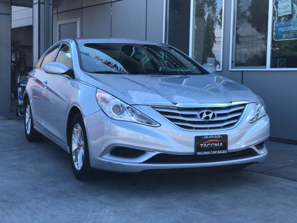 2013 Hyundai Sonata Owner Satisfaction - Consumer Reports