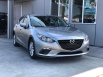 2016 Mazda Mazda3 i Sport 5-Door Automatic for Sale in Tacoma, WA