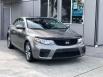 2013 Kia Forte EX Koup Automatic for Sale in Tacoma, WA