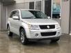 2012 Suzuki Grand Vitara 2WD 4dr Auto Ultimate Adventure for Sale in Tacoma, WA