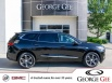 2020 Buick Enclave Essence AWD for Sale in Liberty Lake, WA