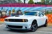 2019 Dodge Challenger R/T RWD for Sale in Atlanta, GA