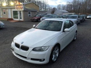 Used Bmw 3 Series For Sale In North Falmouth Ma 394 Used 3 Series