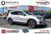 2019 Nissan Rogue SV FWD for Sale in New Port Richey, FL
