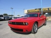 2017 Dodge Challenger SXT RWD Automatic for Sale in Garland, TX