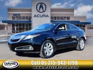 Acura Zdx For Sale >> Used Acura Zdx For Sale In Brooklyn Ny 1 Used Zdx Listings In