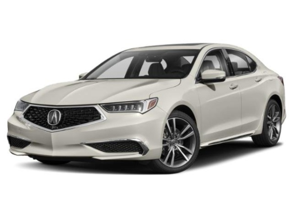 2020 Acura TLX in Langhorne, PA
