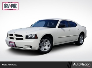 Used Dodge Chargers for Sale in Coeur D Alene, ID | TrueCar
