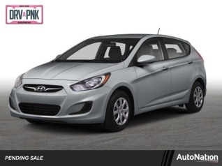 Used Cars For Sale In Spokane Wa Search 2 312 Used Car Listings