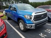 2018 Toyota Tundra Limited Double Cab 6.5' Bed 5.7L RWD for Sale in Fayetteville, NC