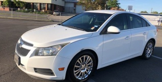Used Cars Under 4 000 For Sale In Kennesaw Ga Truecar