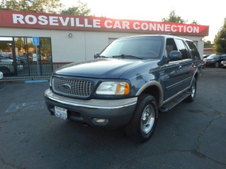 Used 1995 Ford Expeditions For Sale Truecar