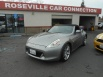2010 Nissan 370Z Touring Roadster Auto for Sale in Roseville, CA