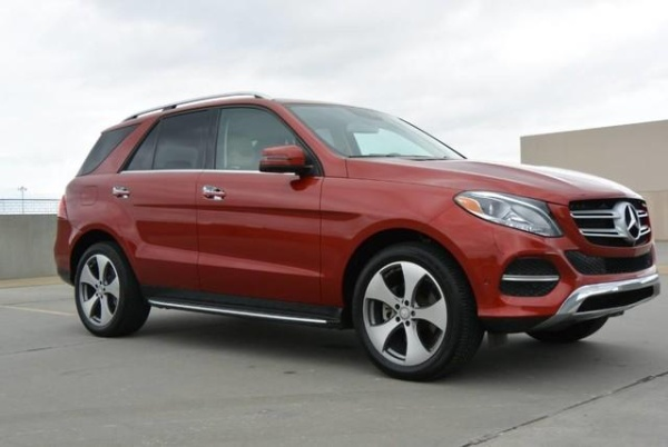 Mercedes Jackson Ms >> 2016 Mercedes Benz Gle Gle 350 Rwd For Sale In Jackson Ms