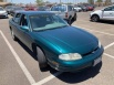 1998 Chevrolet Lumina LTZ for Sale in El Cajon, CA