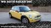 2004 MINI Cooper Hardtop 2-Door for Sale in El Cajon, CA