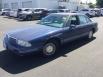 1997 Oldsmobile Regency 4dr Sedan for Sale in El Cajon, CA
