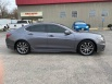 2017 Acura TLX V6 SH-AWD with Advance Package for Sale in Riverside, MO