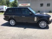 2005 Land Rover Range Rover HSE for Sale in Riverside, MO