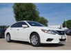 2018 Nissan Altima 2.5 S for Sale in Frisco, TX