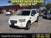 2009 Land Rover LR2 HSE for Sale in Las Vegas, NV