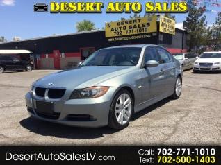 BMW Las Vegas >> Used Bmws For Sale In Las Vegas Nv Truecar