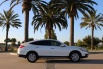 2015 Honda Crosstour EX I4 FWD for Sale in San Diego, CA