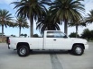 2001 Dodge Ram 3500 Base Quad Cab Long Bed 2WD DRW for Sale in San Diego, CA