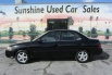 2004 Nissan Sentra 2.5 S Auto (LEV) for Sale in West Palm Beach, FL