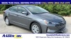 2020 Hyundai Elantra SE 2.0L CVT for Sale in Anderson, SC