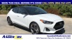 2020 Hyundai Veloster Turbo Ultimate DCT for Sale in Anderson, SC